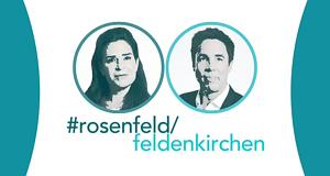 #rosenfeld/feldenkirchen