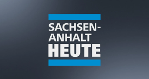 Sachsen-Anhalt heute