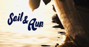 Sail & Run