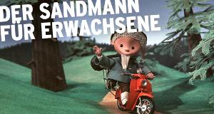 Sandmann Sendung