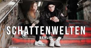 Schattenwelten Berlin