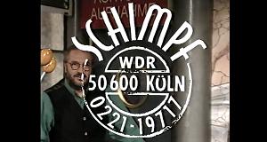 Schimpf 19717