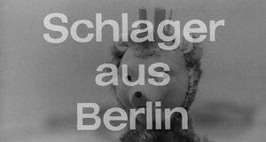 Schlager aus Berlin