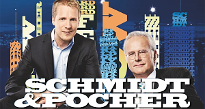 Schmidt & Pocher