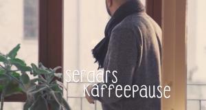 Serdars Kaffeepause