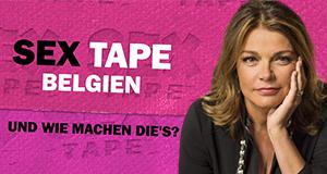 Sex Tape Belgien - Und wie machen die's?