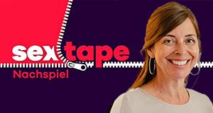 Sex Tape Nachspiel