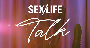 Sex/Life Talk
