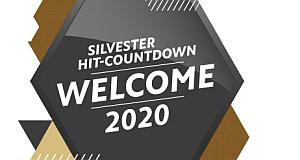 Silvester Hit-Countdown