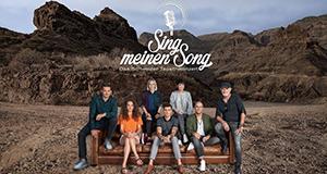 Sing meinen Song - Das Schweizer Tauschkonzert