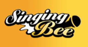 Singing Bee - die unfairste Musikshow der Welt