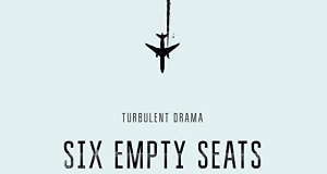 Six Empty Seats