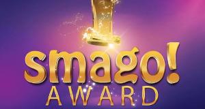 smago! Award