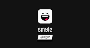 Smyle@Night