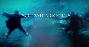 Soldaten Gottes