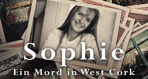 Sophie: Ein Mord in West Cork