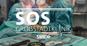 SOS Großstadtklinik