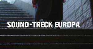 Sound-Treck Europa