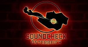 Soundcheck Österreich