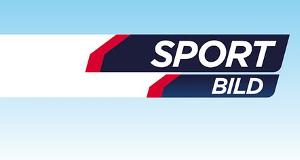 Sport-Bild