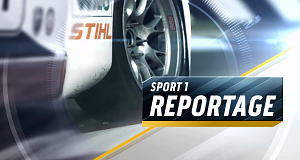 Sport1 Reportage