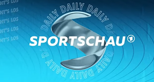 Sportschau Daily
