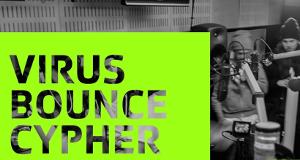 SRF Virus Bounce Cypher