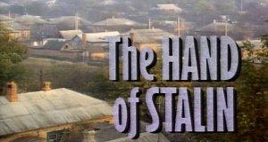 Stalins Terror