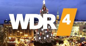 WDR 4 Weihnacht