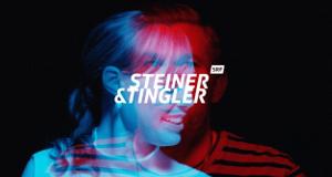 Steiner & Tingler