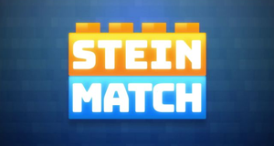 Steinmatch