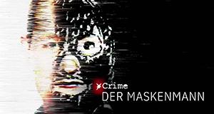 Stern Crime: Der Maskenmann