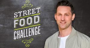 Streetfood Challenge