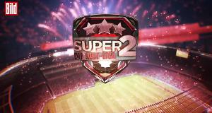 Super 2 - die Kult-Liga
