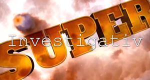 Super Investigativ