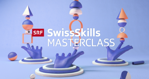 SwissSkills Masterclass