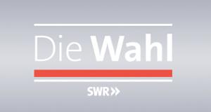SWR - Die Wahl