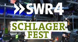 SWR4 Schlagerfest
