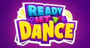 Tanzt jetzt los