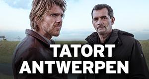 Tatort Antwerpen