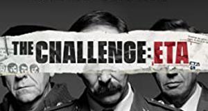 ETA - Die Herausforderung