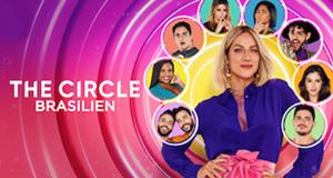 The Circle: Brasilien