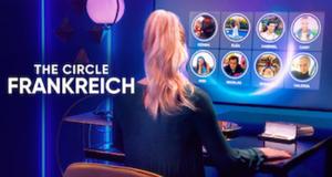 The Circle: Frankreich