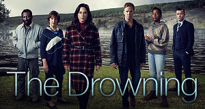 The Drowning - Eine Mutter ermittelt