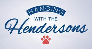 The Hendersons - Die Tierarztfamilie