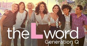 The L Word: Generation Q