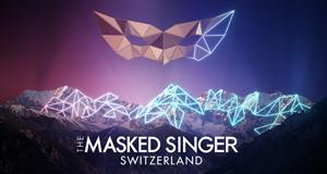 The Masked Singer Switzerland