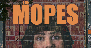 The Mopes