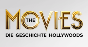 The Movies - Die Geschichte Hollywoods