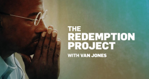 The Redemption Project - Schuld und Vergebung